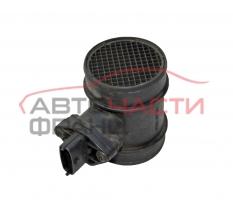 Дебитомер Fiat Doblo 1.9 JTD 105 конски сили 0280218113