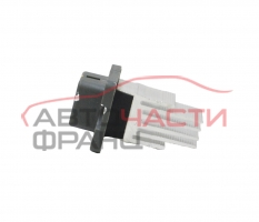 Реостат Kia Sportage IV 2.0 CRDI 136 конски сили 97179H8000