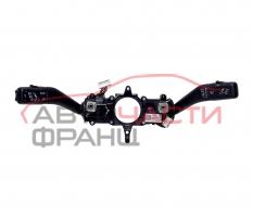 Лостчета светлини чистачки автопилот Skoda Octavia 1.2 TSI 105 конски сили 1K5.953.521.AK