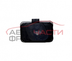 Сензор дъжд Peugeot 407 2.0 HDI 136 конски сили 9652490380