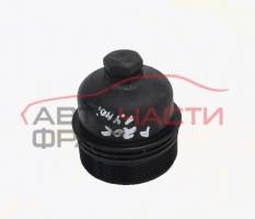 Капачка маслен филтър Peugeot 208 1.4 HDI 68 конски сили