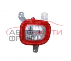 Десен светлоотразител Jeep Renegade 1.6 CRD 120 конски сили