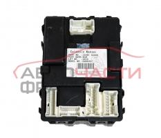 Боди контрол модул Nissan Murano 3.5 i 234 конски сили 284B1CC000