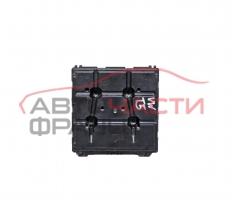 Комфорт модул VW Transporter 2.0 TDI 84 конски сили 7H0937086D