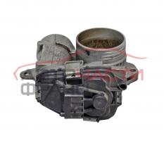 Дросел Peugeot 307 1.4 16V 88 конски сили 9647925480