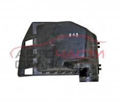 Кутия въздушен филтър горна част BMW E63 3.0 i 258 конски сили