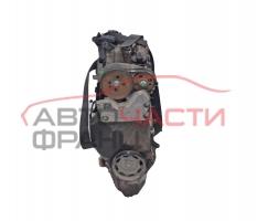 Двигател VW Polo 1.4 16V 75 конски сили AHW