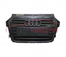 Декоративна маска Audi A1 1.4 TFSI 140 конски сили