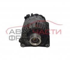 Динамо Audi A3 1.6 FSI 115 конски сили 03C903023D