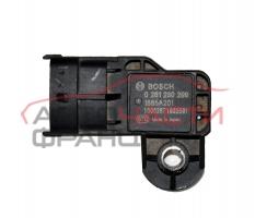 MAP сензор Mitsubishi Colt VI 1.1 i 75 конски сили 0261230299