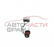 Баласт ксенон Mercedes CL C215 5.0 бензин 306 конски сили 1307329