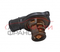 Термостат VW Touareg 3.0 TDI 225 конски сили 059121111L