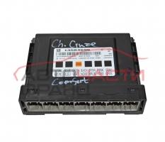 Комфорт модул Chevrolet Cruze 2.0 CDI 163 конски сили 13584696