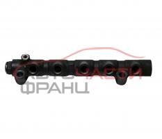 Горивна рейка Toyota Rav 4 2.0 D-4D 116 конски сили