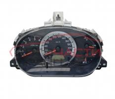 Километражно табло Mazda 5 2.0 CD 110 конски сили CGCC79D