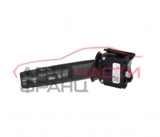 лост мигачи Opel Zafira C 2.0 CDTI 110 конски сили 20941129