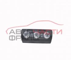 Панел климатроник Audi A1 1.4 TFSI 140 конски сили 8X0820043A