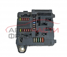 BSI модул Renault Grand Scenic 2 1.9 DCI 120 конски сили 8200306032B
