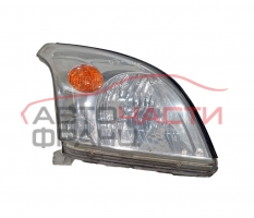 Десен фар Toyota Land Cruiser 120 3.0 D-4D 173 конски сили