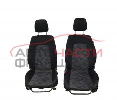 Седалки Kia Ceed 1.6 16V 126 конски сили