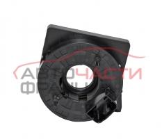 Лентов кабел Skoda Roomster 1.6 TDI 90 конски сили 283.396
