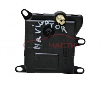 Моторче клапи климатик парно lincoln Navigator 5.4 i 305 конски сили 1L2H-19E16-BB