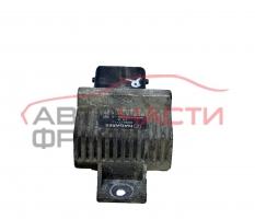 Реле подгрев свещи Nissan Patfinder 2.5 DCI 174 конски сили 9640469680A
