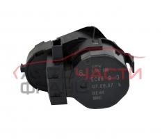 Моторче клапи климатик парно BMW E61 3.0 D 218 конски сили 6942990