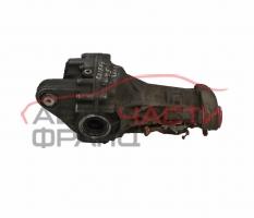 Диференциал Porsche Cayenne 4.5 бензин 450 конски сили