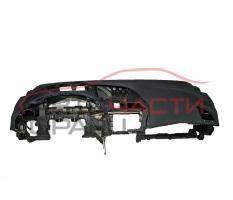 Арматурно табло Honda Civic VIII 2.2 CTDi 140 конски сили
