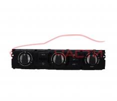 Панел климатик BMW E61 3.0 D 235 конски сили 64119155640-01
