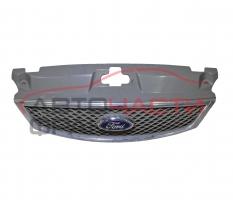 Решетка Ford Mondeo II 2.0 TDCI 130 конски сили 3S718A100