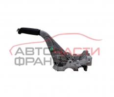 Лост ръчна спирачка Opel Zafira C 2.0 CDTI 110 конски сили