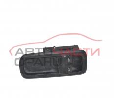 Панел бутони електрическо стъкло Ford Fiesta VI 1.4 TDCI 68 конски сили