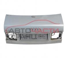Заден капак Audi A8 2.5 TDI 150 конски сили