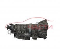Автоматична скоростна кутия BMW E46, 1.9 бензин 118 конски сили GM95017505