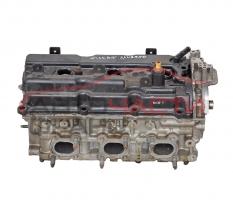 Дясна глава Nissan Murano 3.5 i 234 конски сили R-CD79R