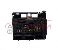 BSM модул Citroen C4 1.6 HDI 90 конски сили 9657718780