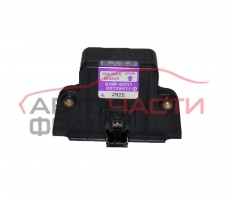 ESP сензор Mazda Premacy 2.0 бензин 131 конски сили G18P437Y1