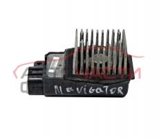 Реостат Lincoln Navigator 5.4 i 305 конски сили 3L1H-19E624-AA