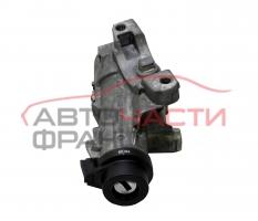 Контактен ключ Audi A4 1.9 TDI 90 конски сили 4B0905851