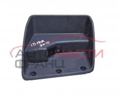USB AUX порт Seat Ibiza 1.2 i 60 конски сили