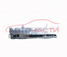 Предна броня BMW E65 3.0D 218 конски сили