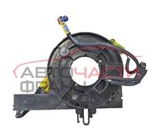 Лентов кабел Renault Megane III 1.5 DCI 110 конски сили
