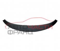 Лайсна преден капак Seat Altea 2.0 TDI 170 конски сили 5P0854699G