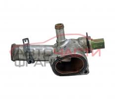 Воден фланец VW Passat IV 1.9 TDI 110 конски сили 038121133A