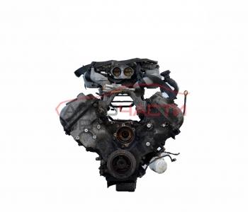 Двигател Lincoln Navigator 5.4 бензин 305 конски сили
