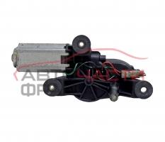 Моторче задна чистачка Fiat Punto 1.2 i 60 конски сили
