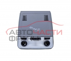 Плафон BMW E87 2.0 i 150 конски сили 9205105-01