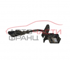 Сензор ускорение VW Phaeton 6.0 W12, 420 конски сили 3D0907651